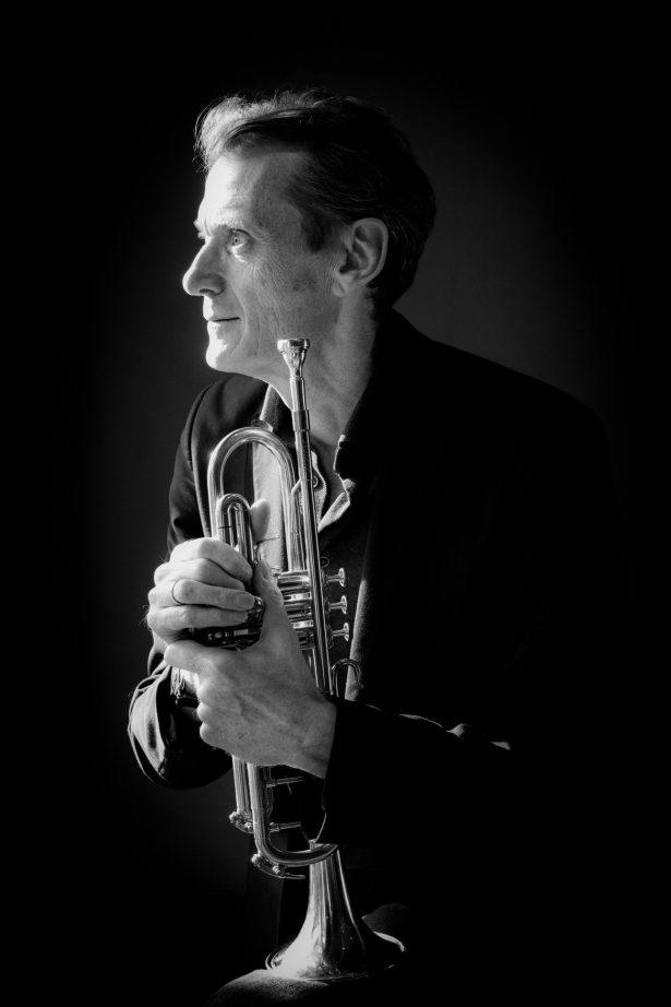 Heritage Sinfonietta + Ruud Breuls