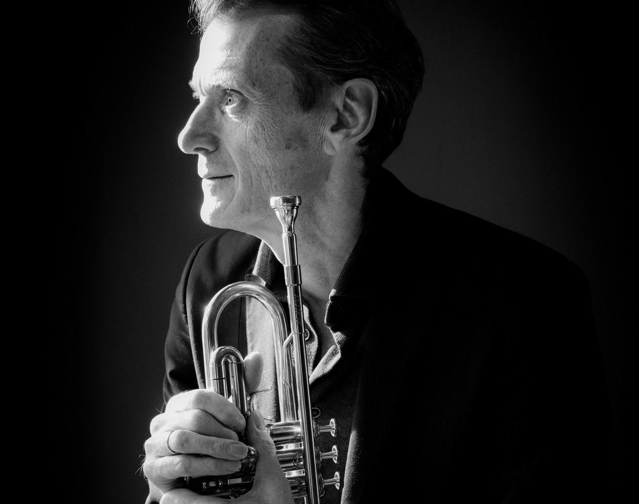 Heritage Sinfonietta featuring Ruud Breuls