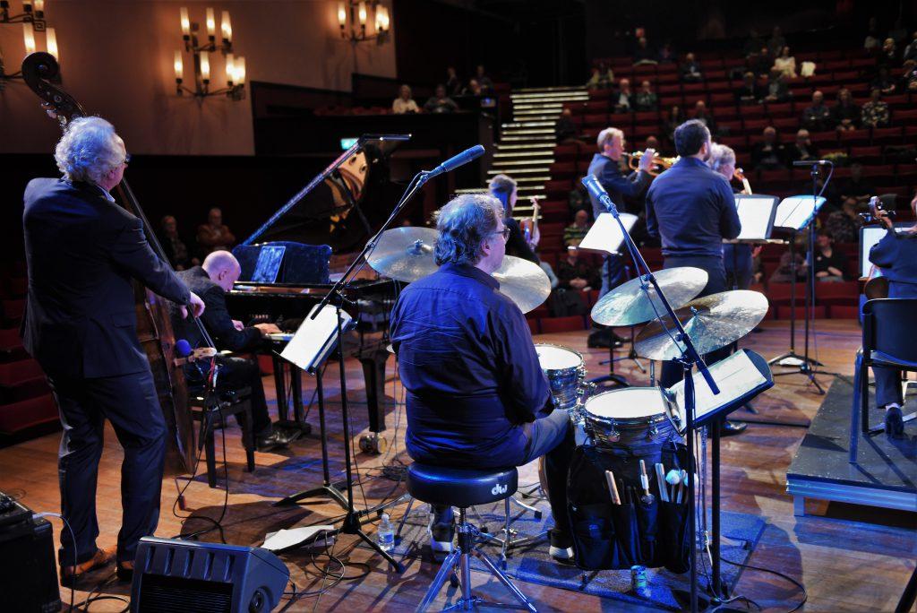 Terugblik: Heritage Sinfonietta feat. Ruud Breuls & Friends